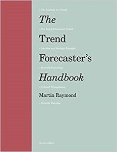 Picture of Trend Forecaster's Handbook