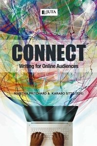 Picture of Connect - Writing for Online Audiences