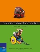 Picture of  Fresh Perspectives Tourism Development