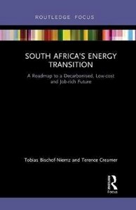 Picture of South Africa's Energy Transition: A Roadmap to a Decarbonised, Low-cost