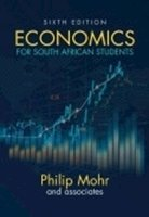 Picture of Economics for Southern African Students