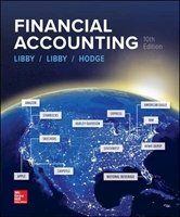 Picture of BUNDLE - Financial Accounting: Access to online support and eBook for 1 year after activation